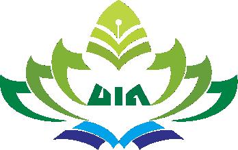 Biro Administrasi Umum, Kepegawaian dan Keuangan
